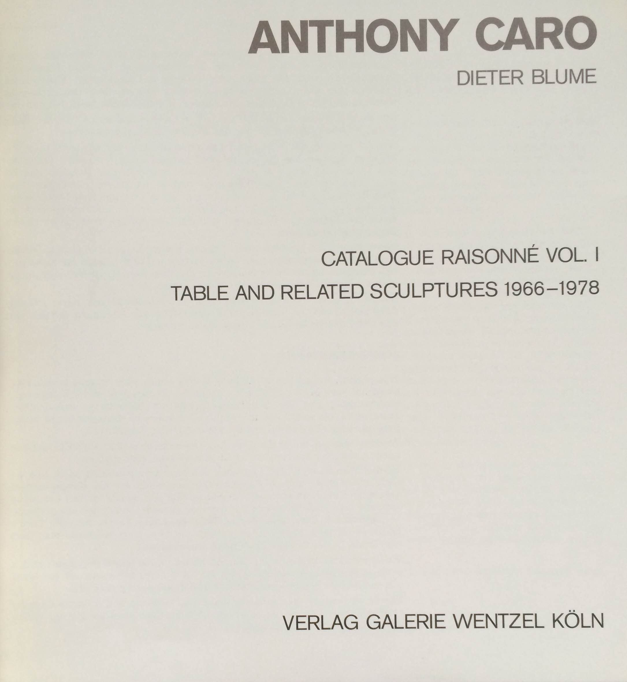 Anthony-Caro-tomos-1-al-9_2