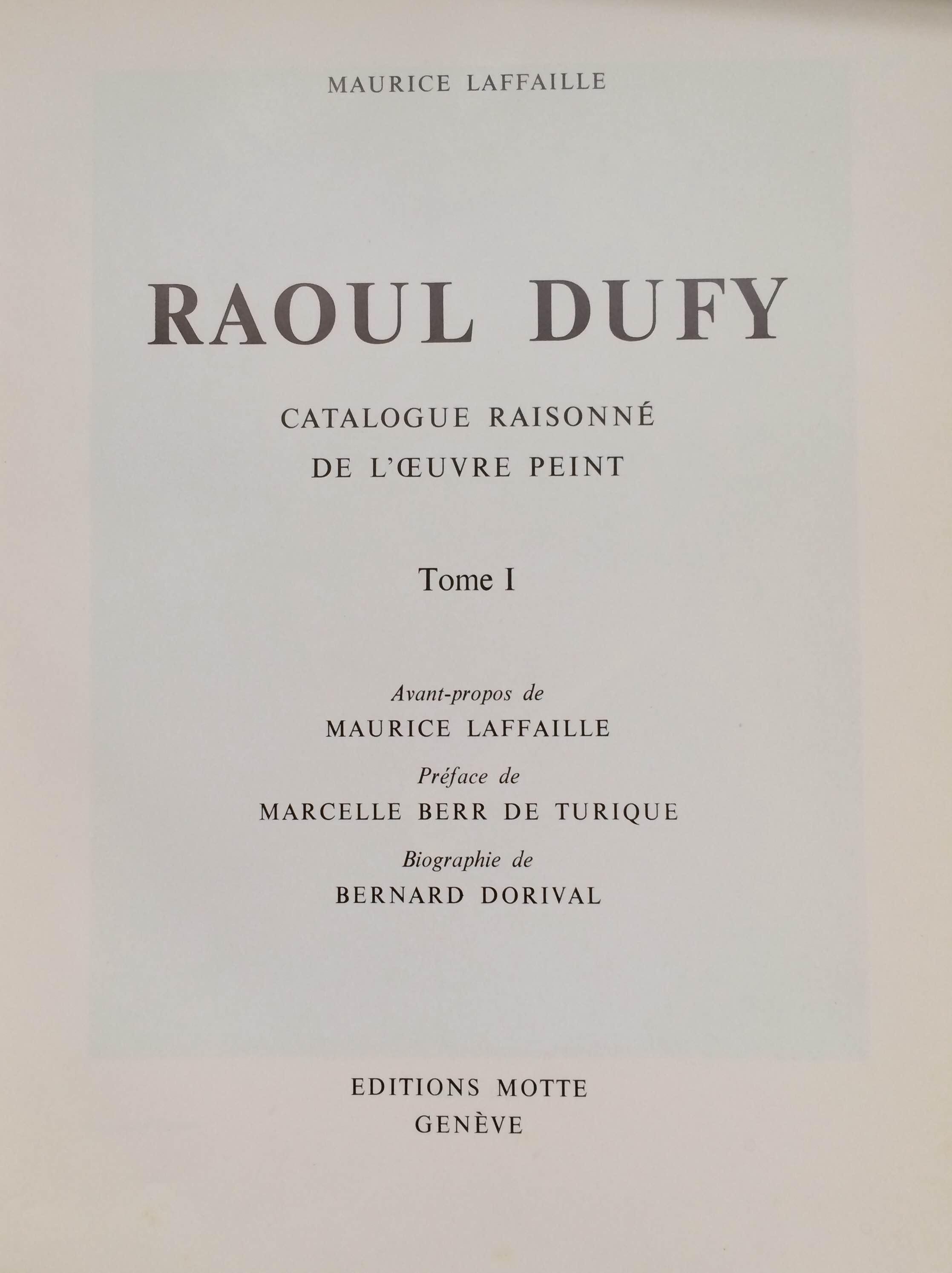 Raoul-Dufy-catalogo-razonado-pintura-4-volumenes_2