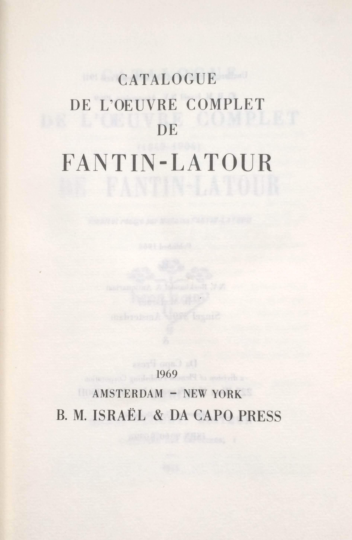 Fantin-Latour-Catalogue-de-Loeuvre-complet_2