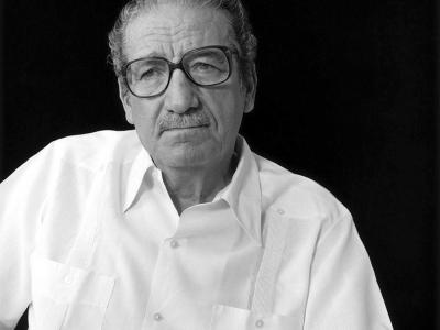 Adolfo Riestra