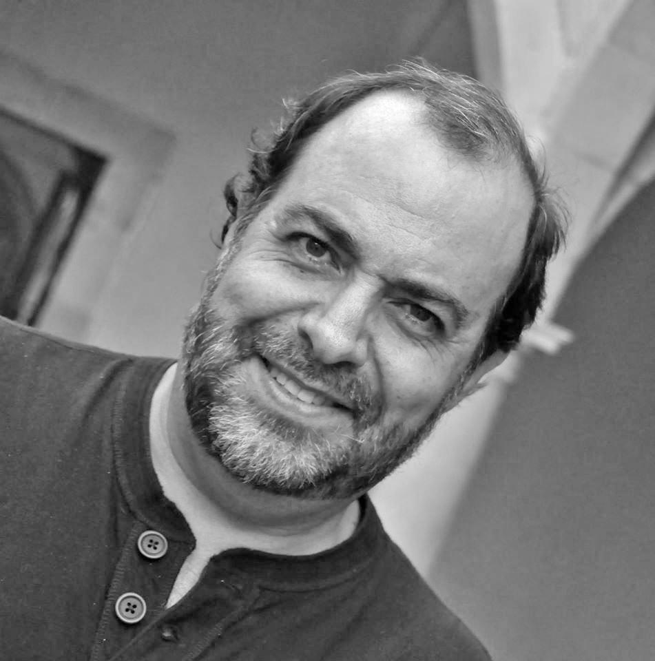 Humberto Calzada